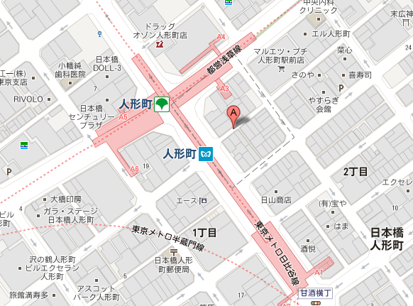 人形町店地図.png