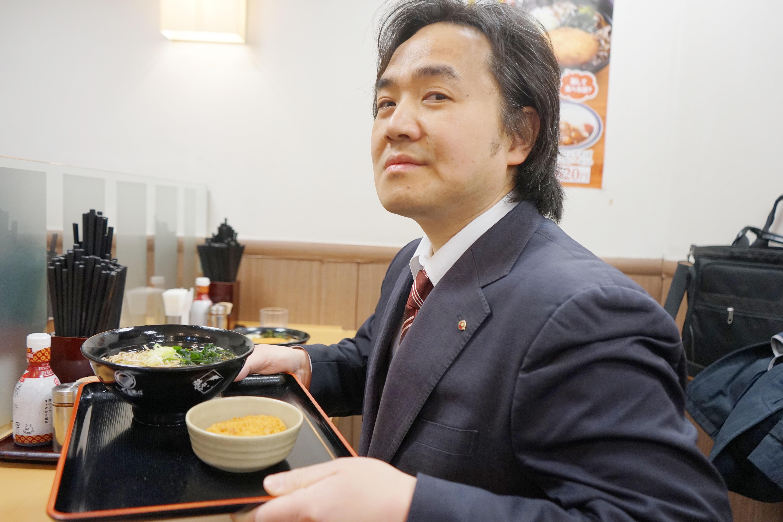 https://fujisoba.co.jp/news/assets/6d16b6bfa2413077265c017abb36a78b06792e9c.jpg
