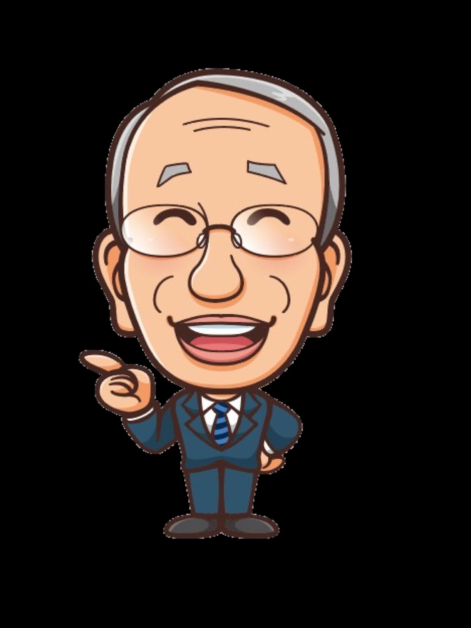 https://fujisoba.co.jp/news/assets/952217386b5d016044fb5727d5a7d7e55297a010.PNG
