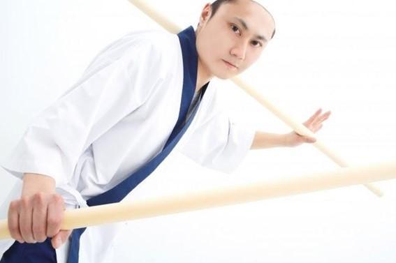 https://fujisoba.co.jp/news/assets/d29450-5-176110-7.jpg