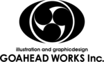 goaheadworks_logo2.png