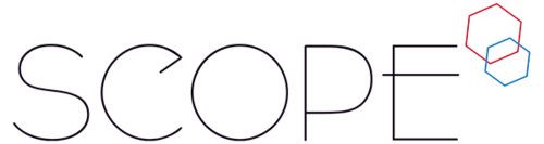 logo SCORP.png